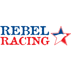 Rebel Racing Wheels - Wheel Brands