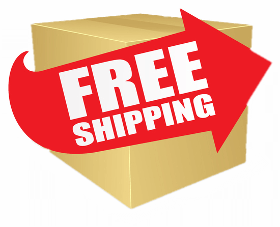 Free Shipping - Wheel Brands
