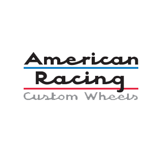 American Racing Custom Wheels - Wheel Brands