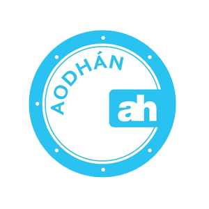Aodhan Wheels - Wheel Brands