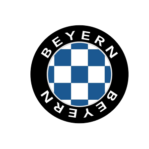 Beyern Wheels - Wheel Brands