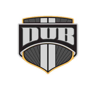 DUB Wheels - Wheel Brands