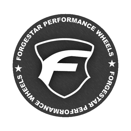 Forgestar Wheels - Wheel Brands