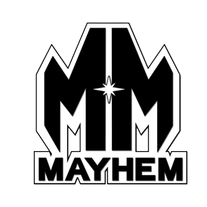 Mayhem Wheels - Wheel Brands