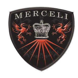 Merceli Wheels - Wheel Brands