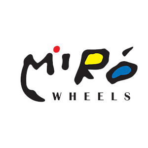 Miro Wheels - Wheel Brands