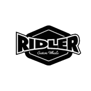 Ridler Custom Wheels - Wheel Brands