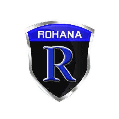 Rohana Wheels - Wheel Brands