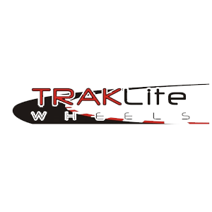 TrakLite Wheels - Wheel Brands