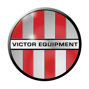 Victor Equipment Wheels - Wheel Brands
