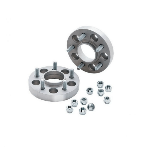 Wheel Spacers - Wheel Accessories