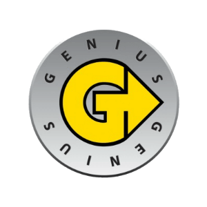 Genius Wheels - Wheel Brands