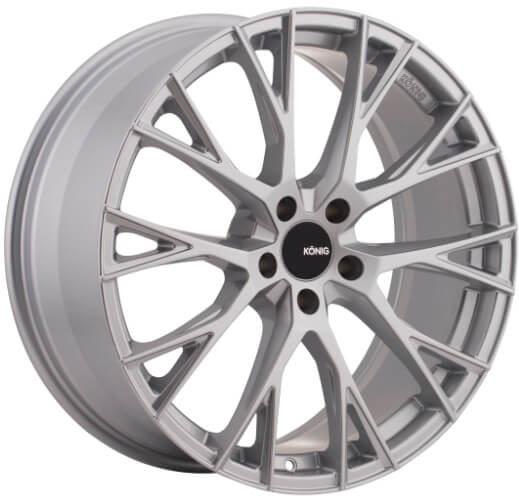 Konig Interflow