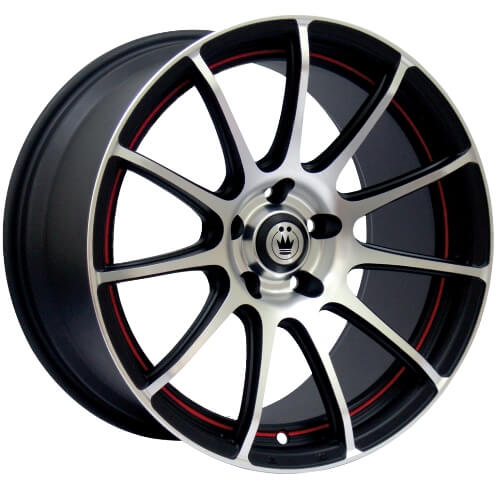 Konig Z-In