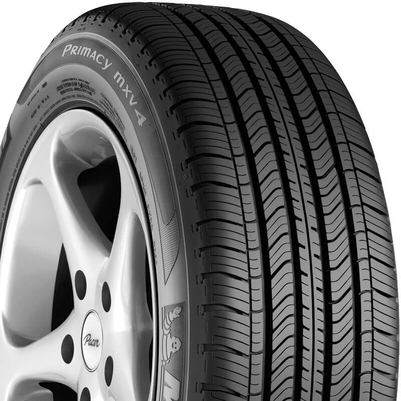 Michelin Primacy Mxv4 >> Michelin Primacy Mxv4 215 55r17 Tires Lowest Prices Extreme Wheels