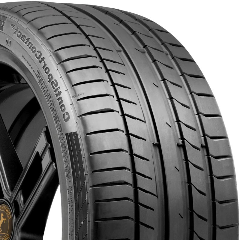 continental conti sport contact 5p 245 35r21 tires. Black Bedroom Furniture Sets. Home Design Ideas