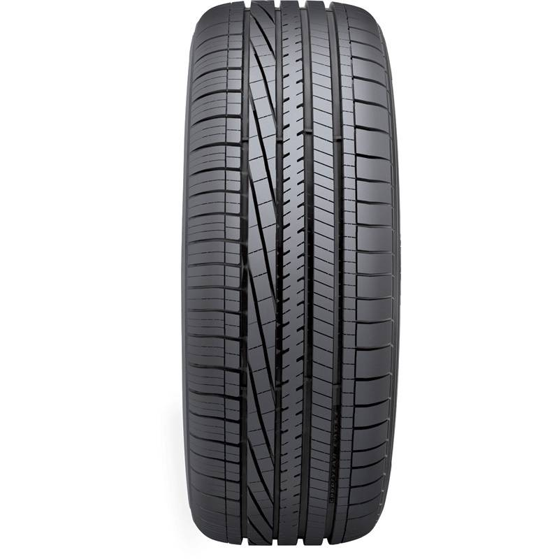 Goodyear Eagle Rs A2 245 45zr20 Tires Lowest Prices
