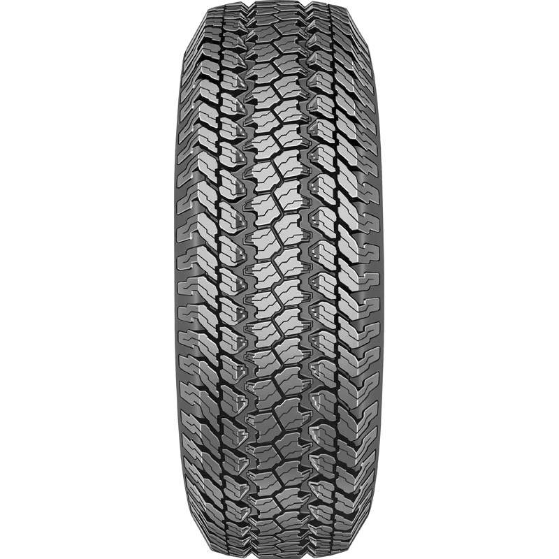 Goodyear Wrangler Ats P265 70r17 Tires Lowest Prices