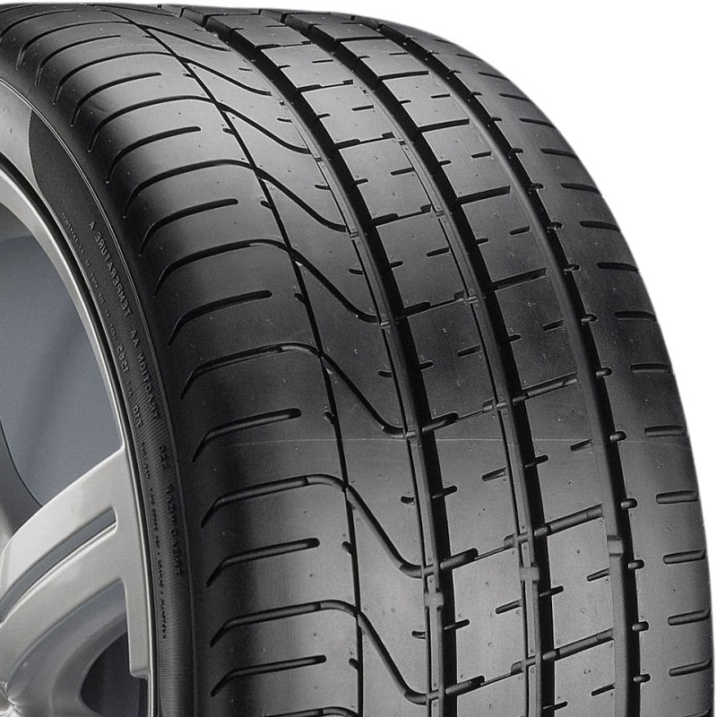 Cash For Cars Vancouver >> Pirelli P Zero 225/40R20 Tires | Lowest Prices | Extreme ...