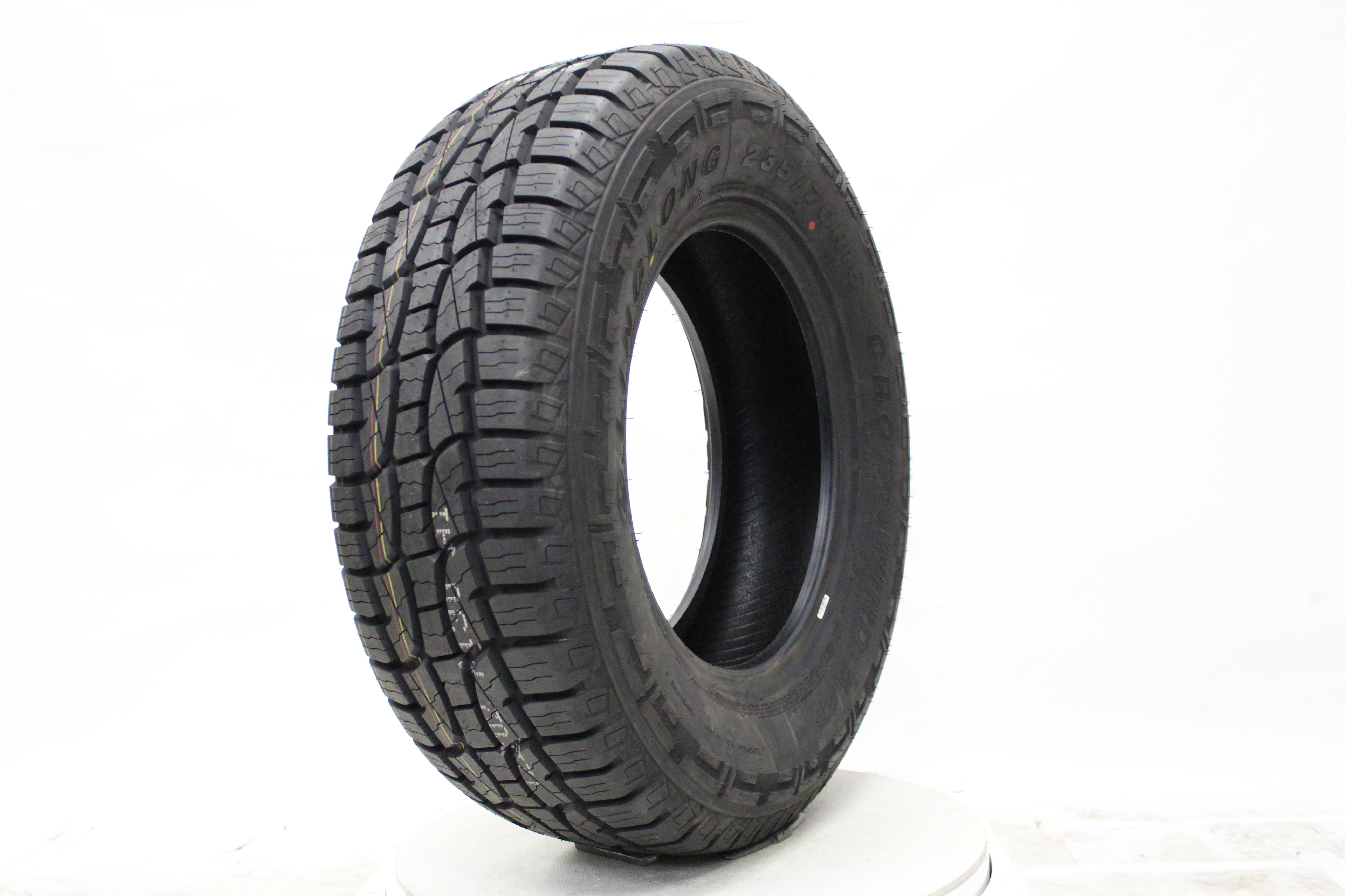 P275 65r18 Tires >> Crosswind At P275 65r18 Tires Lowest Prices Extreme Wheels