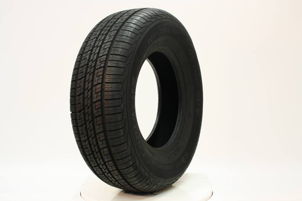 P275 65r18 Tires >> Gladiator Qr700 Suv P275 65r18 Tires Lowest Prices Extreme