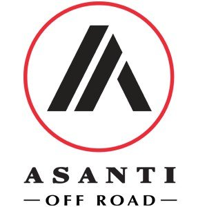 Asanti Black Label Wheels - Wheel Brands