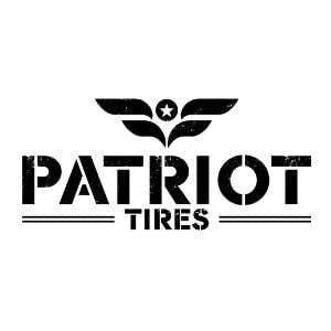 Patriot Tires